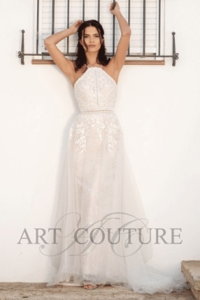ART_COUTURE_BRIDAL_AC654_AMELIAS_BRIDAL_CLITHEROE