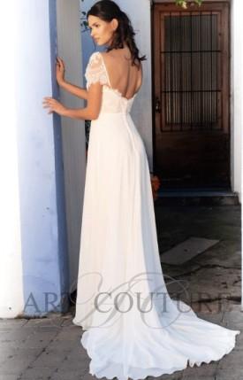 ART_COUTURE_BRIDAL_AC660_AMELIAS_BRIDAL_CLITHEROE_3