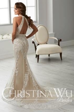 CHRISTINA_WU_BRIDES_15673_AMELIAS_BRIDAL_CLITHEROE_3