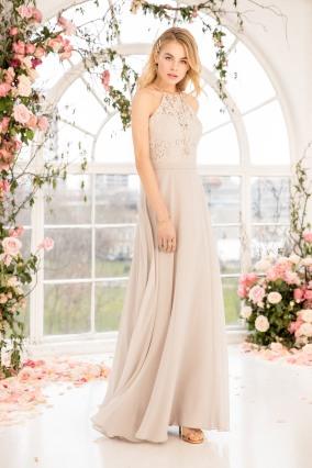 Kelsey-Rose-Bridesmaids-12605-Amelias-Bridal-Clitheroe-Lancashire