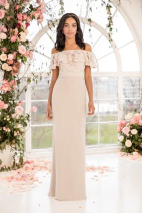 Kelsey-Rose-Bridesmaids-12607-Amelias-Bridal-Clitheroe-Lancashire