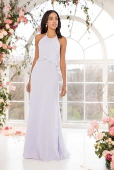 Kelsey-Rose-Bridesmaids-15401-Amelias-Bridal-Clitheroe-Lancashire