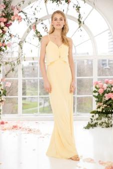 Kelsey-Rose-Bridesmaids-15402-Amelias-Bridal-Clitheroe-Lancashire