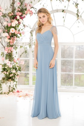 Kelsey-Rose-Bridesmaids-15433-Amelias-Bridal-Clitheroe-Lancashire