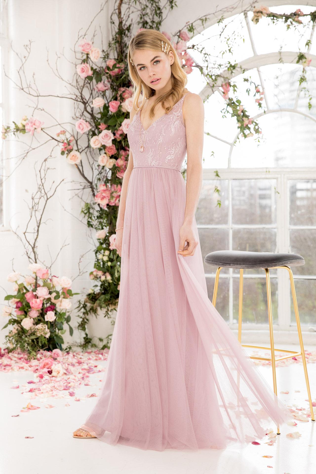 Kleider kelsey rose