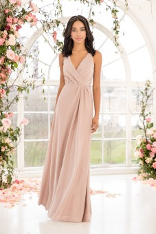 Kelsey-Rose-Bridesmaids-17501-Amelias-Bridal-Clitheroe-Lancashire