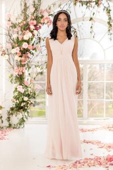 Kelsey-Rose-Bridesmaids-18674-Amelias-Bridal-Clitheroe-Lancashire