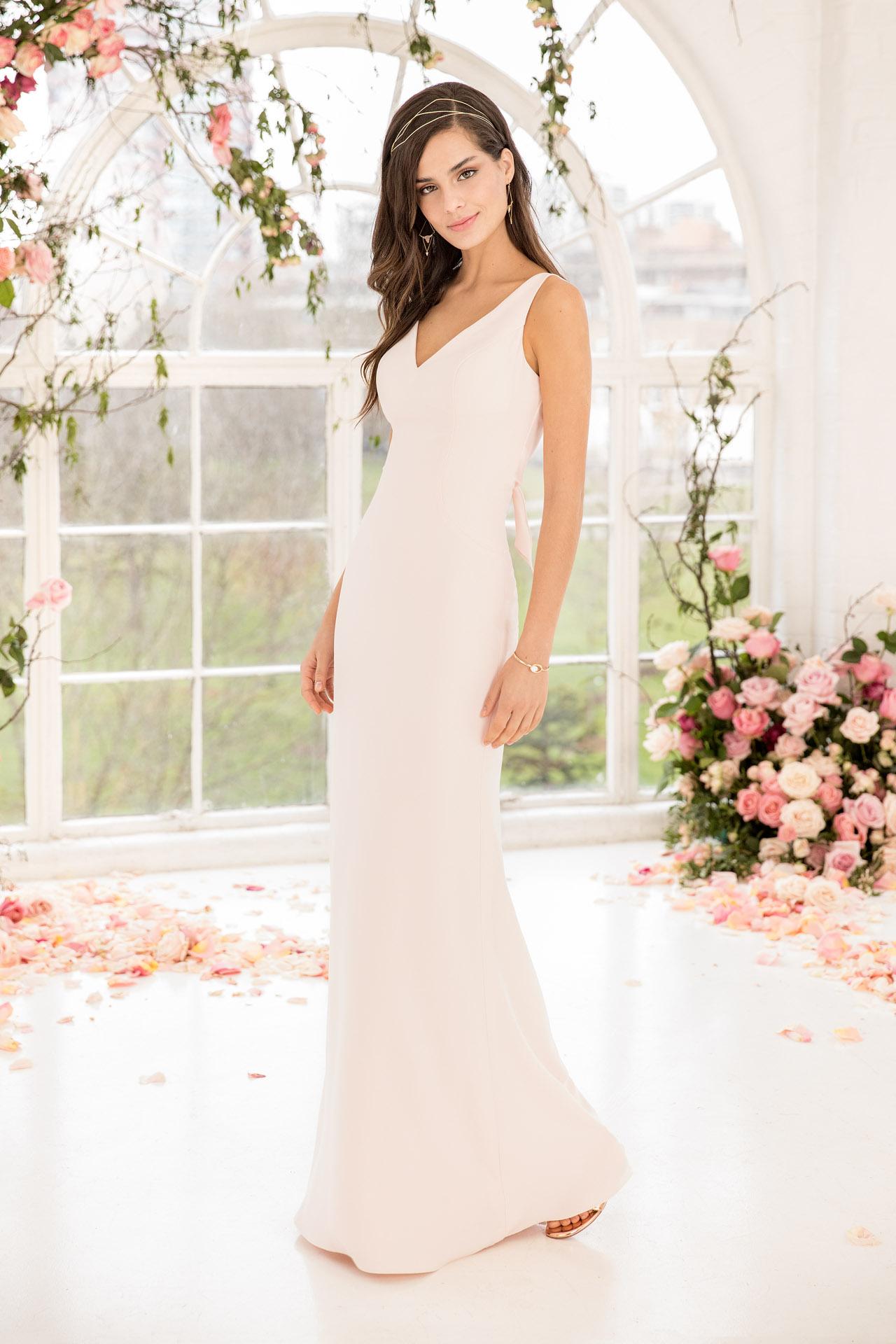 181847d1162 Kelsey-Rose-Bridesmaids-18686-Amelias-Bridal-Clitheroe-Lancashire