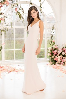 Kelsey-Rose-Bridesmaids-18686-Amelias-Bridal-Clitheroe-Lancashire