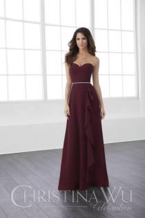 22816-amelias-bridal-clitheroe