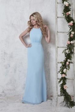 christina-wu-22741-amelias-bridal-clitheroe