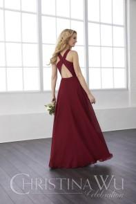 christina-wu-22820-amelias-bridal-2