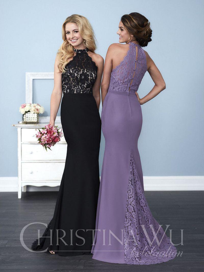 2e650d8de07 Wedding Dresses By Christina Wu - Gomes Weine AG