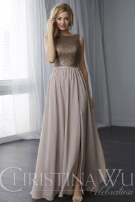 christina-wu-celebrations-christina-wu-bridesmaids-22783-amelias-bridal-clitheroe