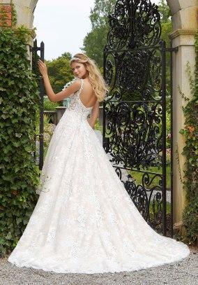 mori-lee-2029-patricia-amelias-bridal-clitheroe-lancashire-back
