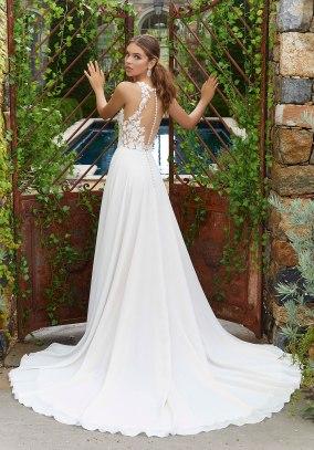 mori-lee-5703-polina-amelias-bridal-clitheroe-lancashire-back