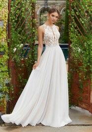 mori-lee-5703-polina-amelias-bridal-clitheroe-lancashire