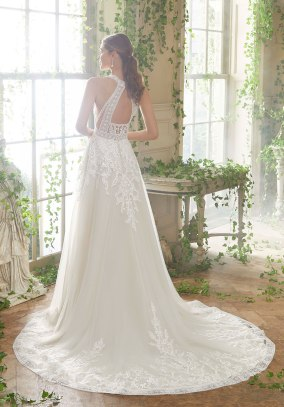 mori-lee-5708-poppy-amelias-bridal-clitheroe-lancashire-back