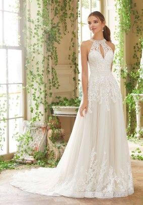 mori-lee-5708-poppy-amelias-bridal-clitheroe-lancashire
