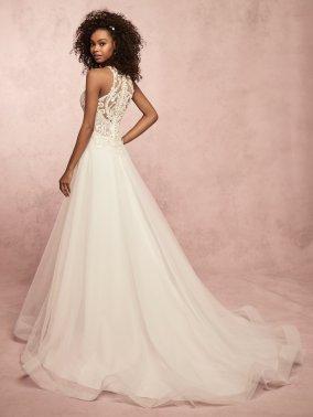 rebecca-ingram-ardelle-9rs064-main-amelias-bridal-clitheroe-back