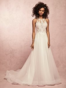 rebecca-ingram-ardelle-9rs064-main-amelias-bridal-clitheroe