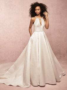 rebecca-ingram-collette-9rc071-main-amelias-bridal-clitheroe