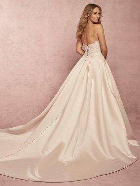 rebecca-ingram-francis-9rs075-main-amelias-bridal-clitheroe-back