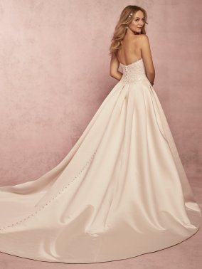 rebecca-ingram-francis-9rs075-main-amelias-bridal-clitheroe-back
