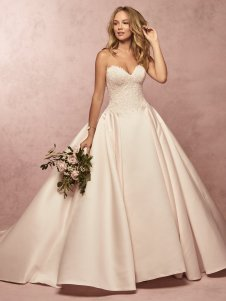rebecca-ingram-francis-9rs075-main-amelias-bridal-clitheroe