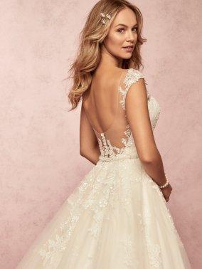 rebecca-ingram-macey-9rc003-main-amelias-bridal-clitheroe-1