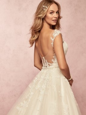 rebecca-ingram-macey-9rc003-main-amelias-bridal-clitheroe-1