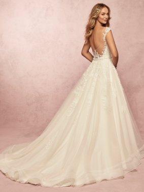 rebecca-ingram-macey-9rc003-main-amelias-bridal-clitheroe-2