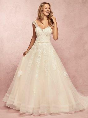 rebecca-ingram-macey-9rc003-main-amelias-bridal-clitheroe