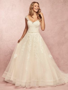 rebecca-ingram-macey-9rc003-main-amelias-bridal-clitheroe