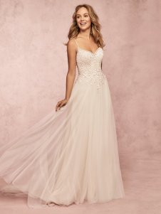 rebecca-ingram-mayla-9rc000-main-amelias-bridal-clitheroe-1