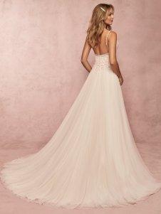 rebecca-ingram-mayla-9rc000-main-amelias-bridal-clitheroe-4