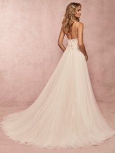 rebecca-ingram-mayla-9rc000-main-amelias-bridal-clitheroe-4
