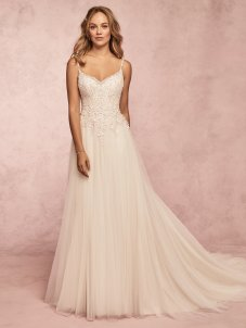 rebecca-ingram-mayla-9rc000-main-amelias-bridal-clitheroe
