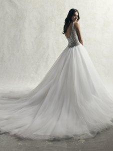 sottero-and-midgley-bardot-9sc039-amelias-bridal-clitheroe-back