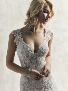 sottero-and-midgley-chauncey-9sc035-main-amelias-bridal-clitheroe-2