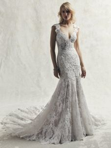sottero-and-midgley-chauncey-9sc035-main-amelias-bridal-clitheroe