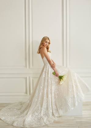 Adrianna Papell-31100-Amelias-Bridal-Clitheroe-Zoom-2