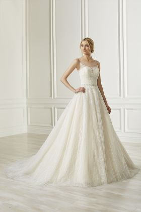 Adrianna Papell-31105-Amelias-Bridal-Clitheroe