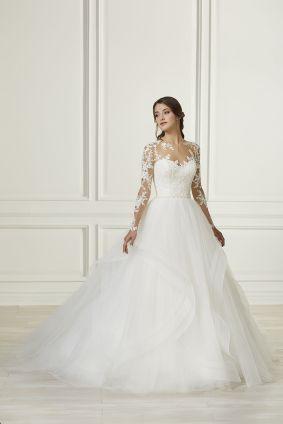 Adrianna Papell-31107-Amelias-Bridal-Clitheroe