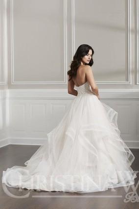 Christina-Wu-15688-Amelias-Bridal-Clitheroe-Back