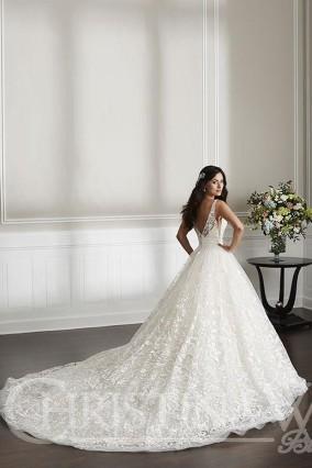 Christina-Wu-15690-Amelias-Bridal-Clitheroe-Back