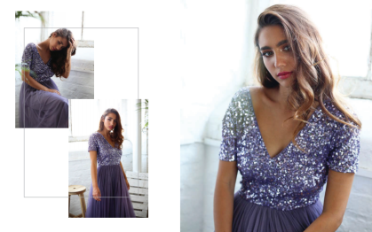 Maya-Mauve-Tulle-Sequin-Amelias-Bridal-Clitheroe