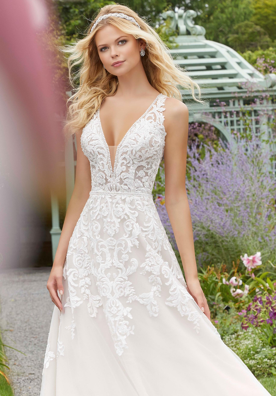 183710e231a Mori-Lee-2041-Parthenia-Zoom-Amelias-Bridal-Clitheroe-