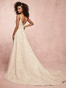 Rebecca-Ingram-Courtney-Back-Amelias-Bridal-Clitheroe