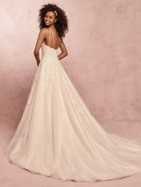 Rebecca-Ingram-Honor-Marie-9RC018-Main-Amelias-Bridal-Clitheroe-Back